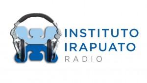 Radio-on-line-1024x576